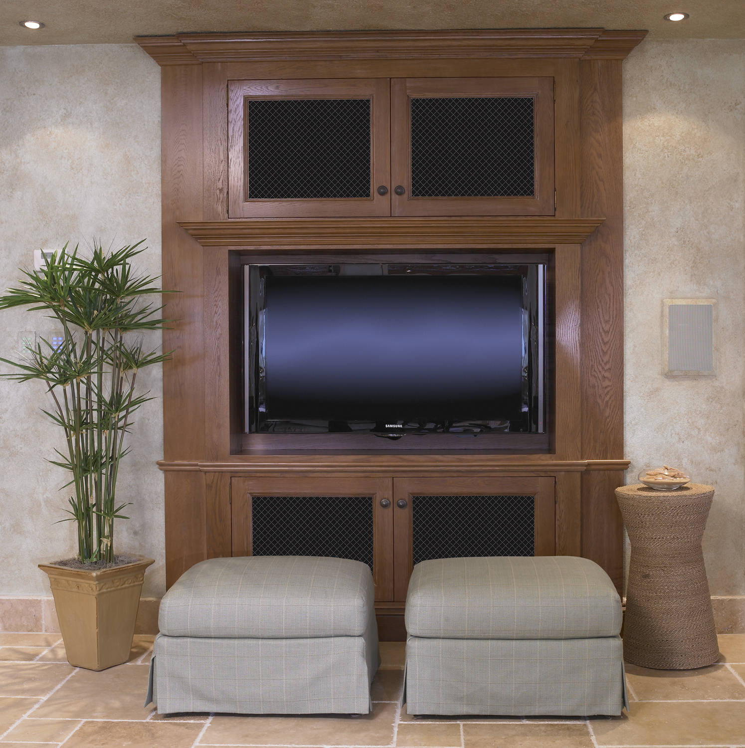 Entertainment Center.jpg