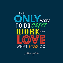 Steve Jobs Quote (1).png