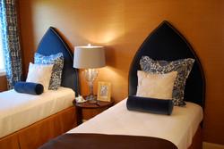 Blue Bedroom Close up Beds.JPG