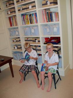 Classroom Busy Reading.JPG