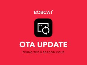 Bobcat Miner OTA Update - 6/10/2021