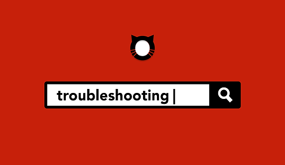 troubleshooting new.png