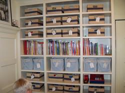 Classroom Bookshelves.JPG