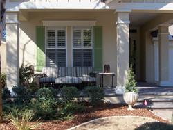 Cottage Front Porch Design.JPG