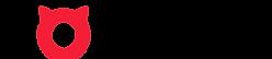 Bobcat Logo (Transparent).png