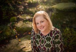 Lori Garrison Best Interior Decorator St. Augustine, FL