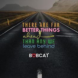 Better Things Bobcat.jpg