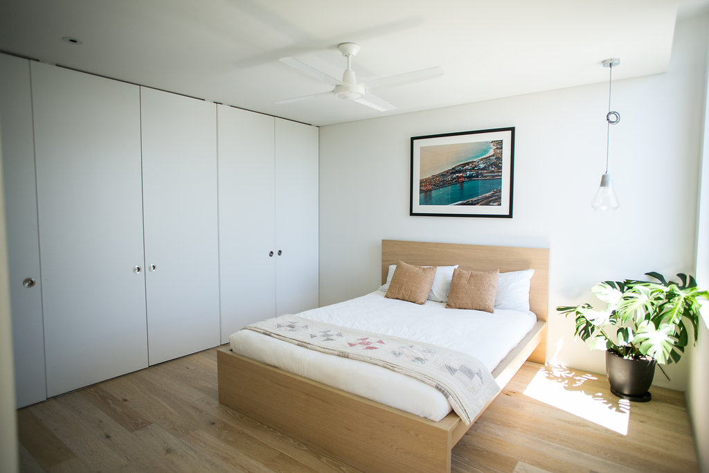 Airbnb Management Perth