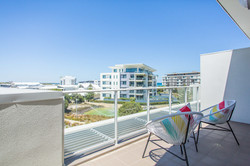 Airbnb Managers Fremantle