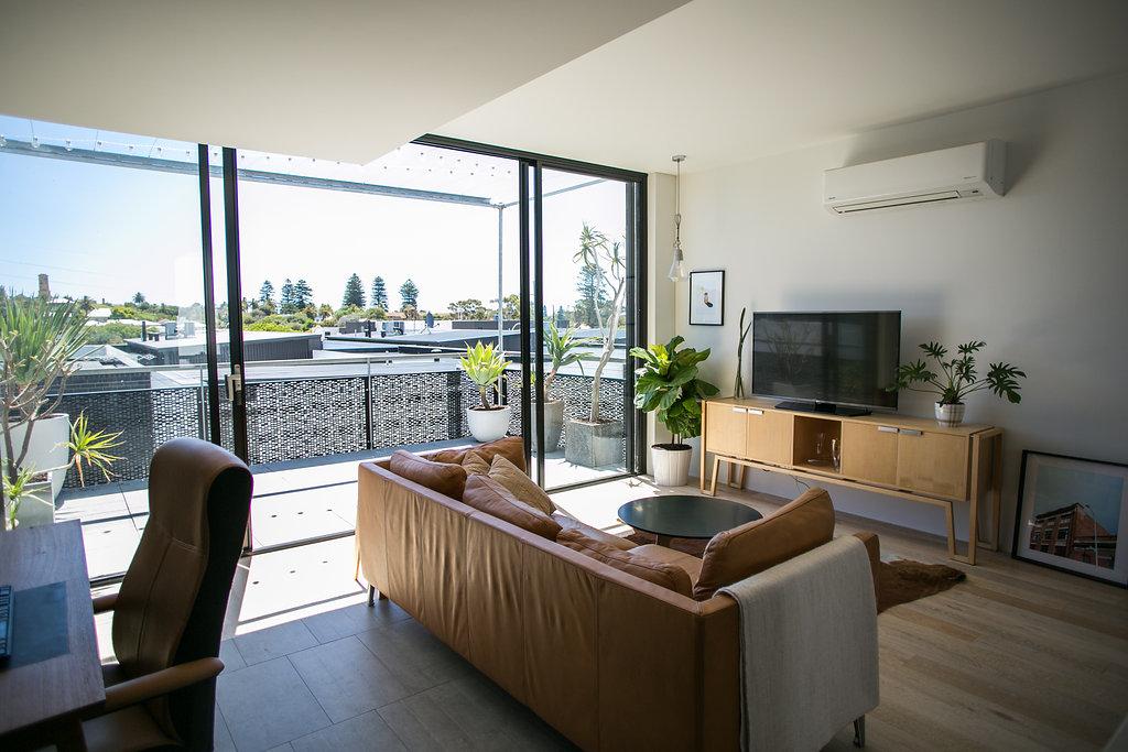 Airbnb Property Management Fremantle