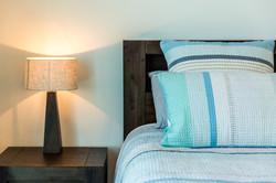 Airbnb Management Scarborough