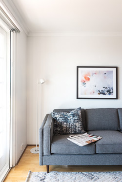 Airbnb Property Managers Perth
