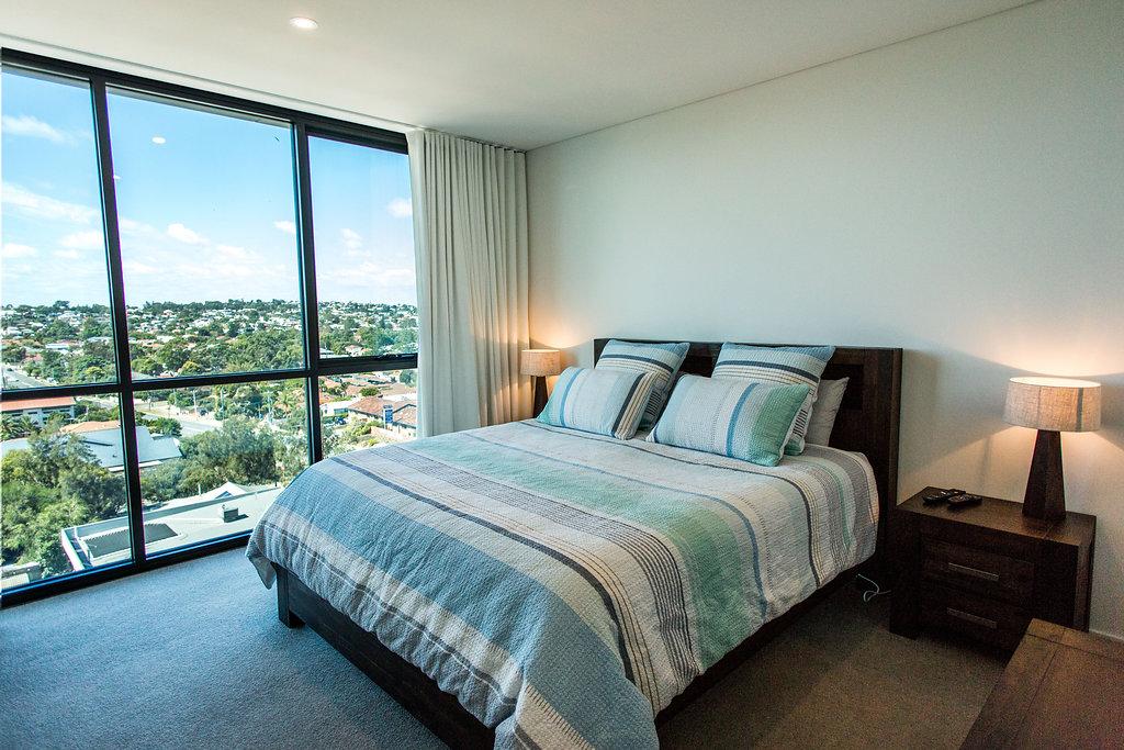 Airbnb Management Perth