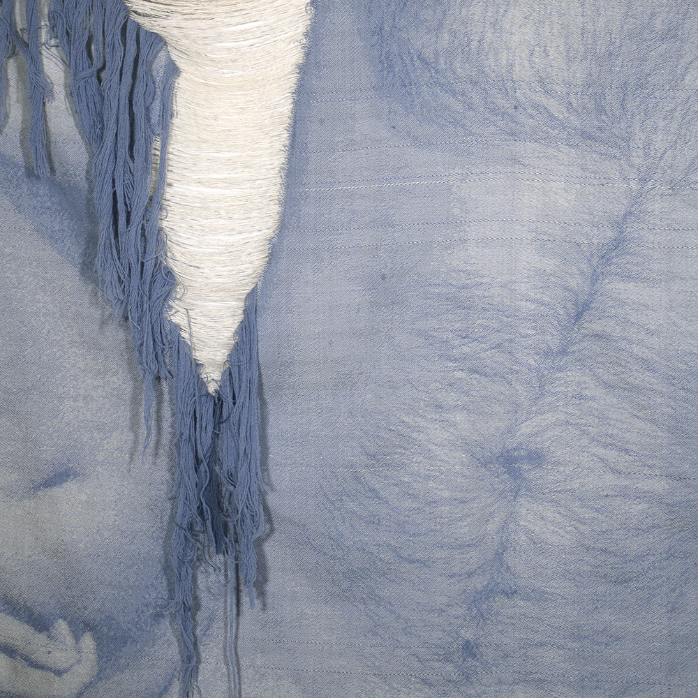 Untitled, detail