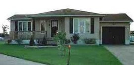 Selling a Manufactured Home