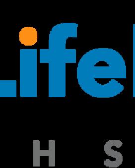 lifebridge-logo.png
