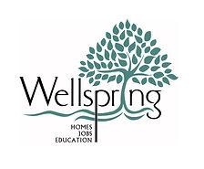 WSH logo.jpg
