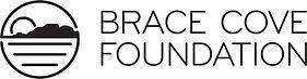 BCF logo web.jpg