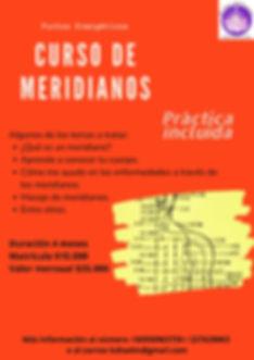 Meridianos.jpg