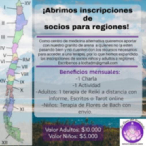 Socios_Regiones.jpg