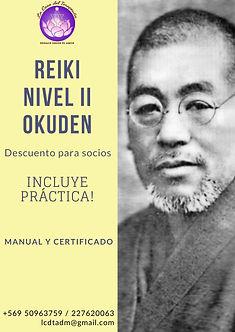 REIKI II.jpg