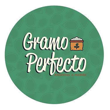 Logo gramo perfecto.jpg