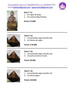 catalogo 6