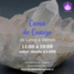 Cama de Cuarzo.jpg