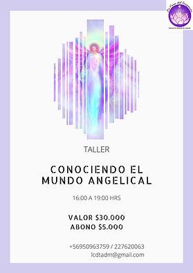 angeles.jpg