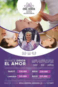 Promocion de erika 2020.jpg