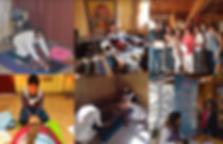 Captura de Pantalla 2019-11-12 a la(s) 4