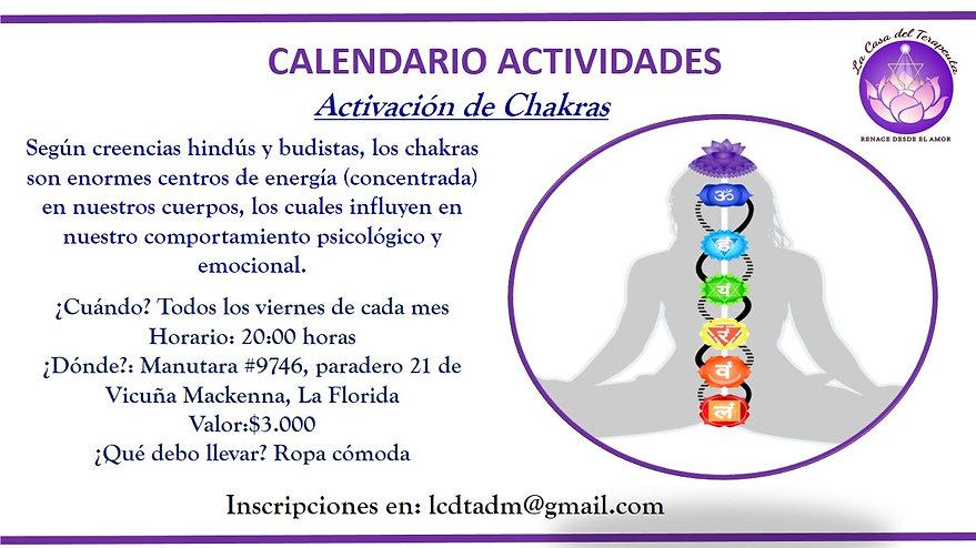 Activación_Chakras_2019.jpg