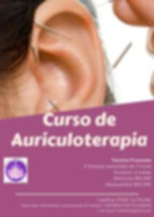 Curso Auriculoterapia (vf).jpg