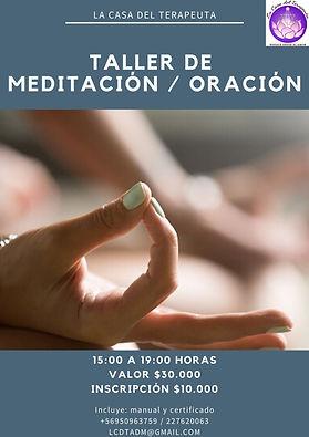 tALLER DE MEDITACIÓN _ ORACIÓN.jpg