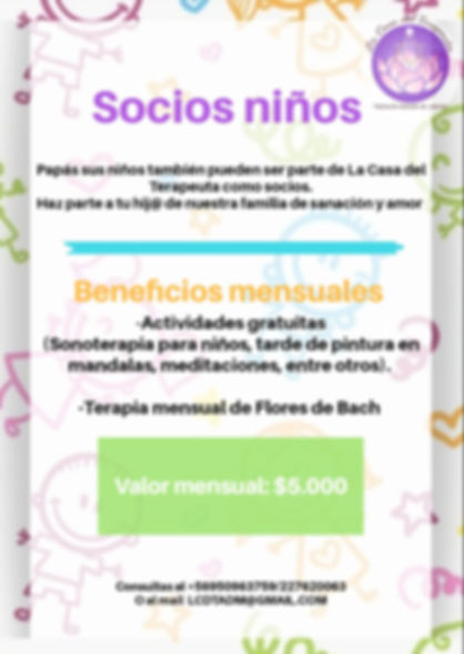 Socios_Niños.jpg