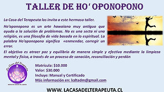 Hopo Corregido 8-07.jpg