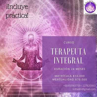 Terap._integral_2_año.jpg