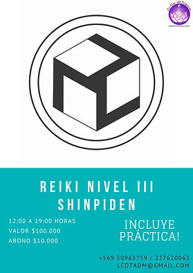 REIKI III.jpg