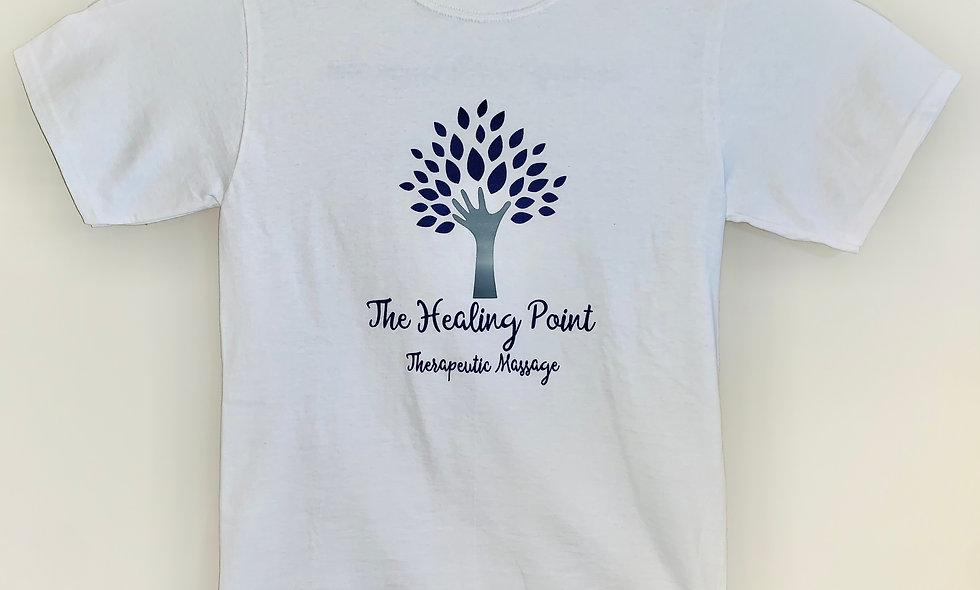 Healing Point T-Shirt