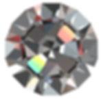 Steve Sweetman custom gem designs, gemstone cutting, Ultra Tec faceting machines UK