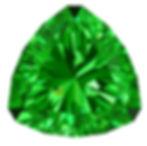 Steve Sweetman custom gem designs, gemstone cutting, Ultra Tec faceting machines
