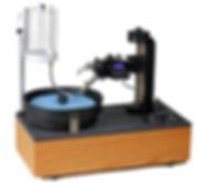 Ultra Tec Digital V5 faceting machine.jpg