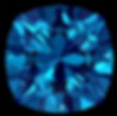 Steve Sweetman custom bespoke gem designs, gemstone cutting, Ultra Tec faceting machines UK