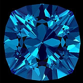 Steve Sweetman custom bespoke gem designs, gemstone cutting, Ultra Tec faceting machines UK