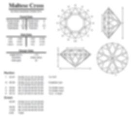 Maltese Cross.jpg