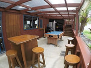 Outdoor Pool Table Covered.jpg