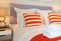1-bedroom-queen-preview-1_edited.jpg