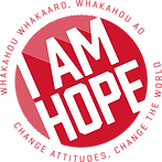 I_AM_HOPE_LOGO_TAGLINE_0001_red.png