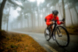ROTOR_Q-ring_3D_bike_madone_Alburquerque