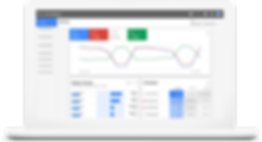Google-ads-Sportsminded.png